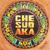 + info de Che Sudaka en AudioKat...