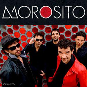 Morosito (ampliar foto...)