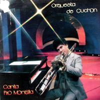 Osvaldo 'Cuchón' Núñez (ampliar foto...)