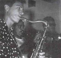 Rafael 'Tata' Palau (ampliar foto...)