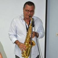 Miguel Rodríguez (ampliar foto...)