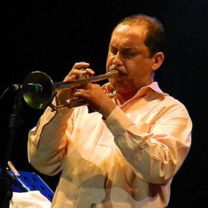 Humberto Ramírez (ampliar foto...)