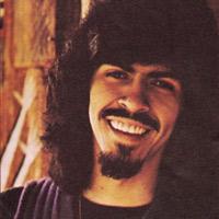 Jorge 'Malo' Santana (ampliar foto...)