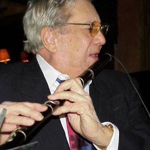 José Fajardo (ampliar foto...)