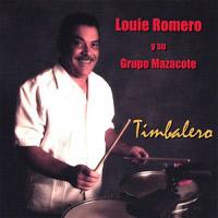 Little 'Louie' Romero (ampliar foto...)