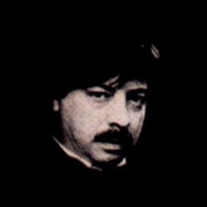 Juan José Palacios 'Tele' (ampliar foto...)