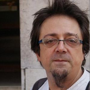 Carlos A. Soto (ampliar foto...)