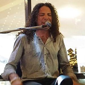 Antuán Muñoz (ampliar foto...)