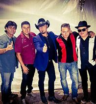 Los Rebeldes (+ info...)