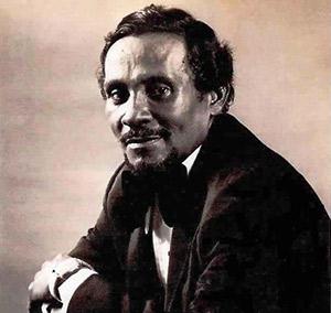 Mon Rivera y su Orquesta (ampliar foto...)