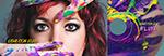 Lidia con Ello —> DestaKado en AudioKat...