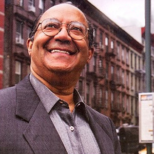 Alfredo Valdés Jr. (ampliar foto...)