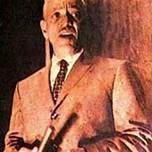 Abelardo Barroso (ampliar foto...)