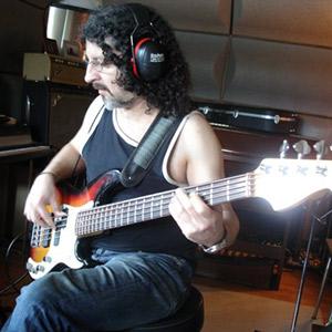 Marcelo Fuentes (ampliar foto...)