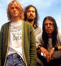 Nirvana (+ info...)