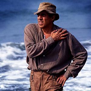 Adriano Celentano (ampliar foto...)