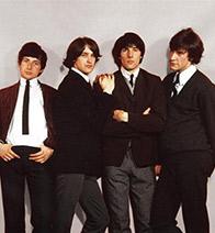 The Kinks (+ info...)