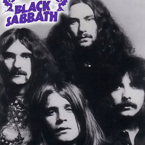 Black Sabbath (ampliar foto...)