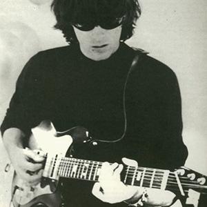 Sterling Morrison (ampliar foto...)
