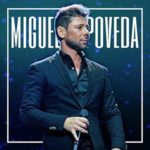 Miguel Poveda (ampliar foto...)