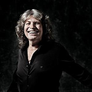 José Mercé (ampliar foto...)