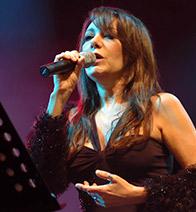 Adriana Varela (+ info...)