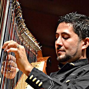 Celso Duarte (ampliar foto...)