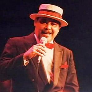Marvin Santiago (ampliar foto...)