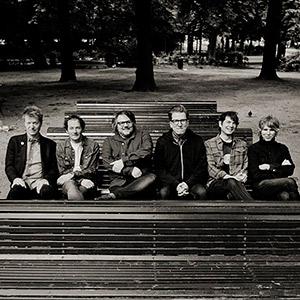 Wilco (ampliar foto...)