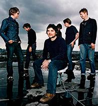 Wilco (+ info...)