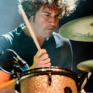 César Verdú (ampliar foto...)