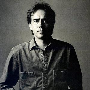 Joan Manuel Serrat (ampliar foto...)
