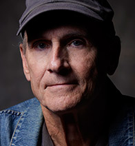 James Taylor (+ info...)