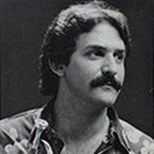 Joe Mannozzi (ampliar foto...)
