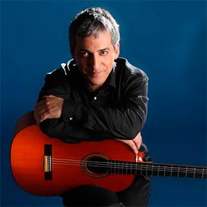 Pedro Javier González (ampliar foto...)