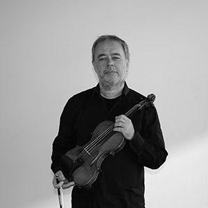 Pere Bardagí (ampliar foto...)