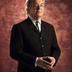 Antoni Ros-Marbà (ampliar foto...)