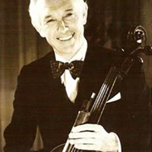 Enrique Correa (ampliar foto...)