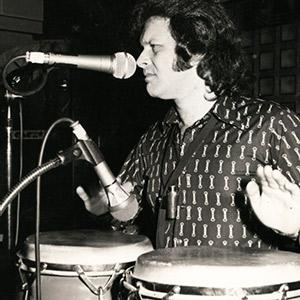 Tito Duarte (ampliar foto...)