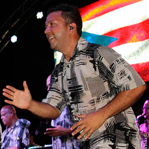 Joselito Hernández (ampliar foto...)