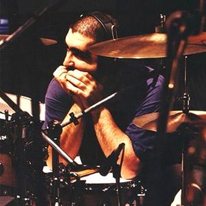 Juan Antonio Otero (ampliar foto...)