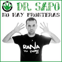 Dr. Sapo prepara su próxima gira, ampliar