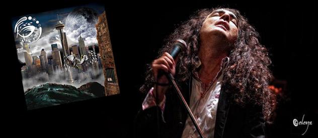 Rocktámbulo, el nuevo disco de Free to Dream