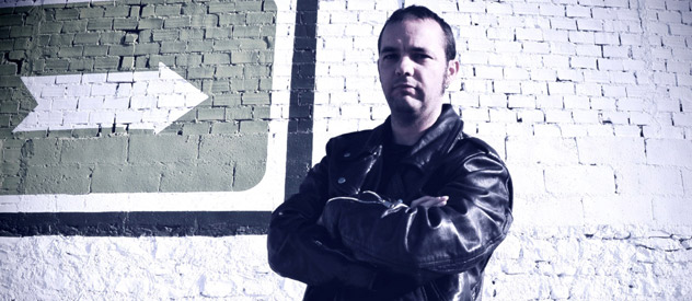 Dr. Sapo editará su cuarto disco en febrero