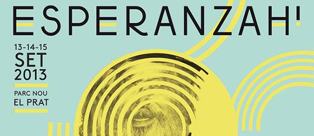 Vuelve el Festival Esperanzah! en su quinta edición