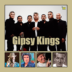 Gipsy Kings. Historia, versiones y perversiones (1 de 2), ampliar