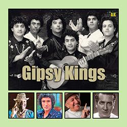 Gipsy Kings. Historia, versiones y perversiones (2 de 2), ampliar