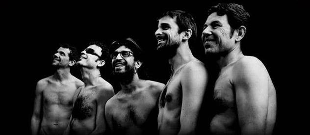Una Historia en Cada Piel, once nuevas canciones marca Morosito...