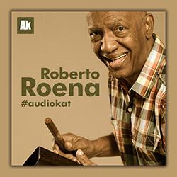 Los sesenta años de trayectoria de Roberto Roena, ampliar